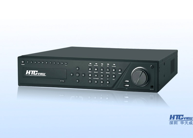 SDI网络硬盘录像机2u.jpg