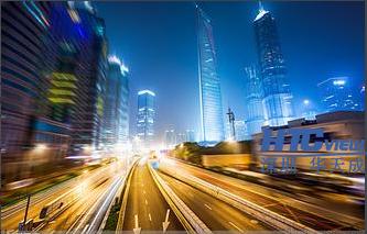 高速公路IP对讲广播_IP对讲_IP对讲调度